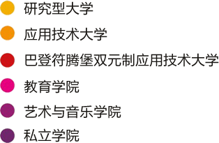 地图提示中文